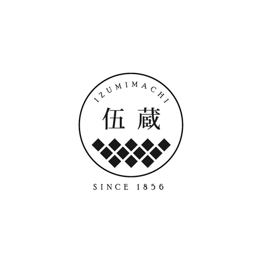 印刷・ロゴ